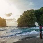 Jajaran Pantai di Malang yang Harus Kamu Kunjungi